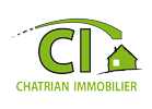 CHATRIAN IMMOBILIER
